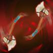 Troll Warlord Build Guide DOTA 2: How To: Ja'rakal, the