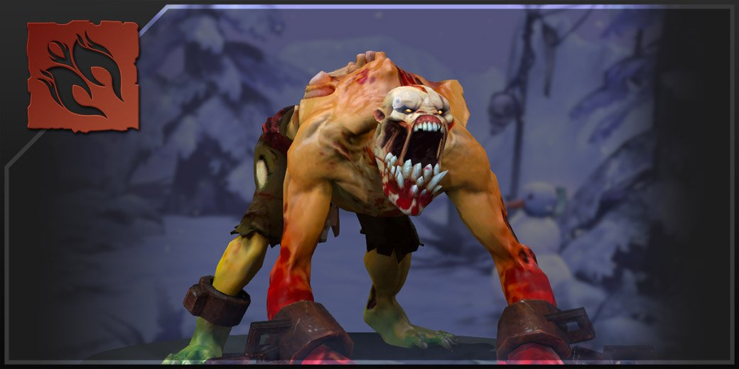 lifestealer counters